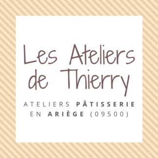 les_ateliers_de_thierry